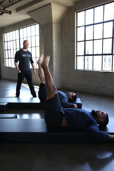 Pilates_175.jpg