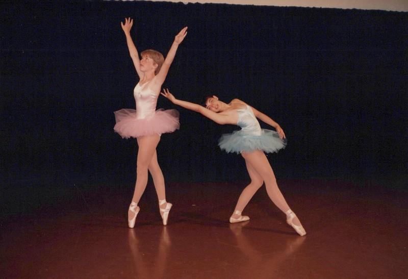 Dance_0437.jpg