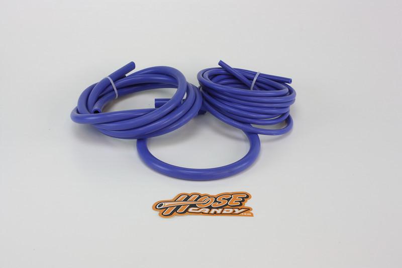 HC Blue Stage 1 silicone hose kit IMG_0429.JPG