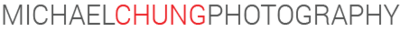 MCP Logo text 30.png