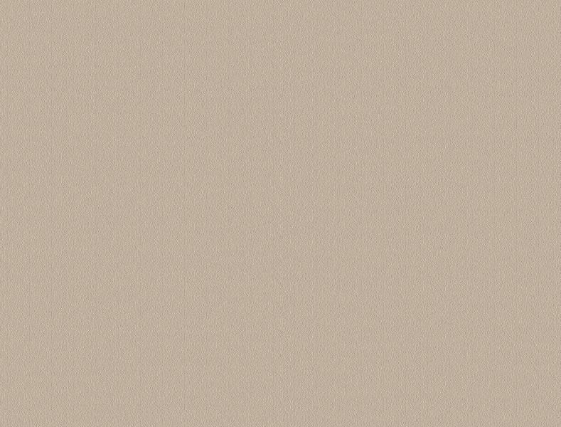 DARK CREAM 2018 01 30psd-1.jpg