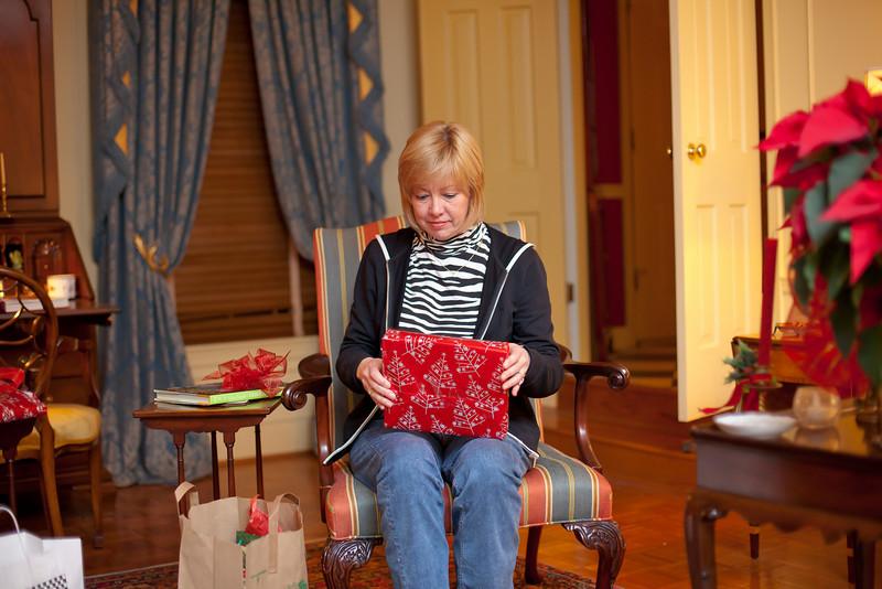 Christmas_2010-8807