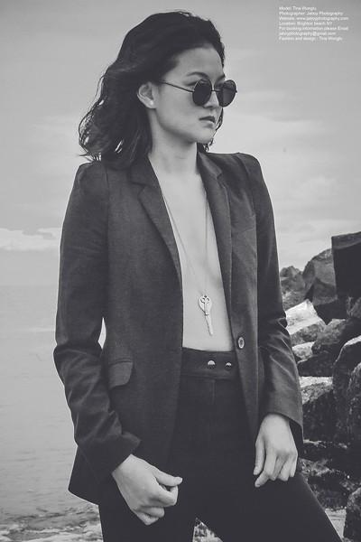 Tina WongLu - Jaboy.jpg