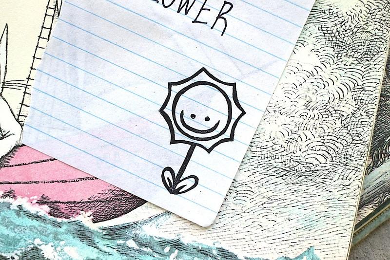 Sun Flower 3.JPG