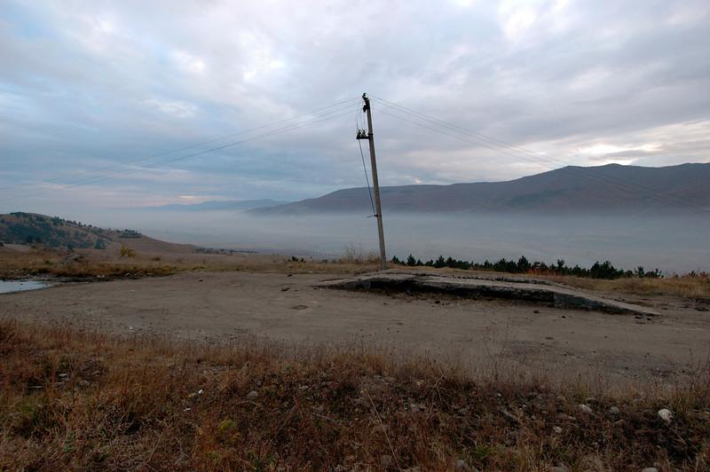 041116 1142 Georgia - Kutaisi - on the road to Tbilisi _D _E _H ~E ~L.JPG
