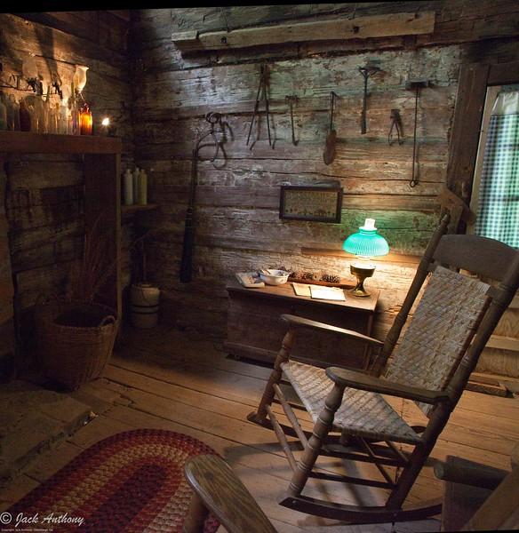 20090508-cabin_60176017.jpg