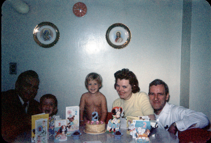 susan's 2nd birthday daddy richard uncle john aunt mabel.jpg