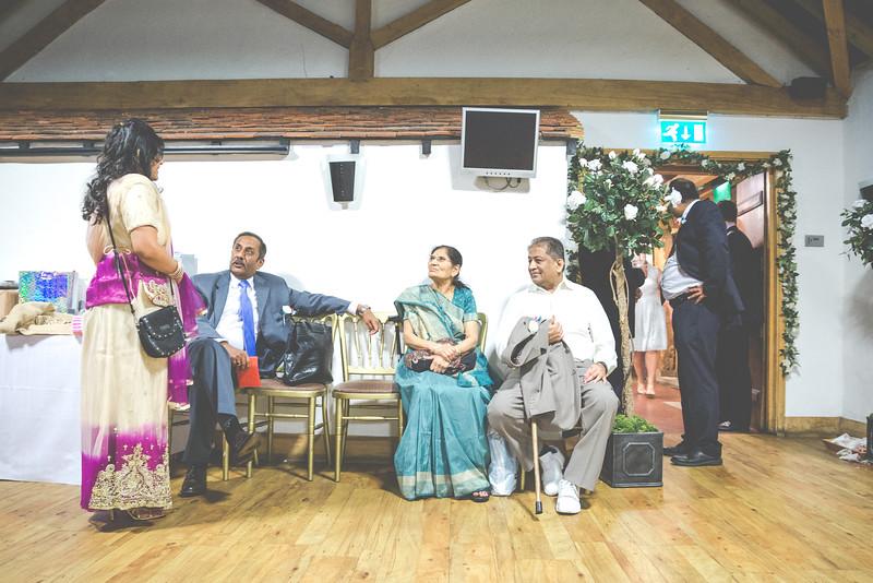 Miran and Yas Wedding-293.jpg