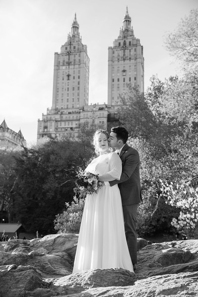 Central Park Wedding - Caitlyn & Reuben-174.jpg