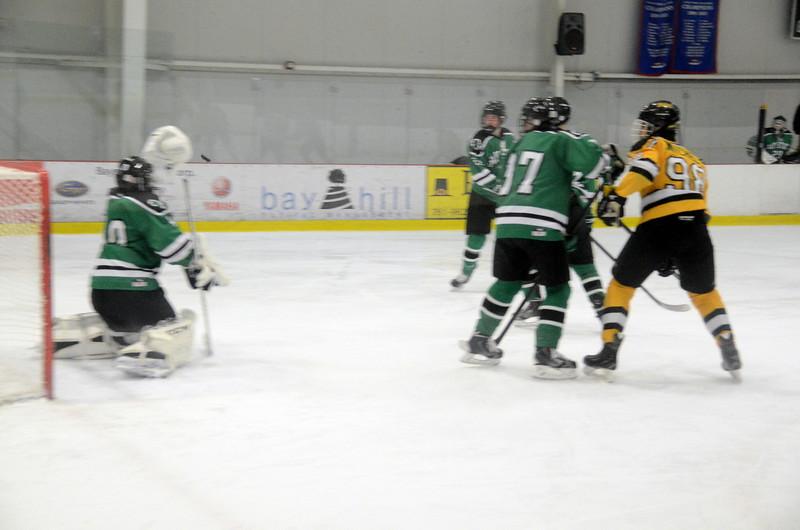 141214 Jr. Bruins vs. Bay State Breakers-001.JPG