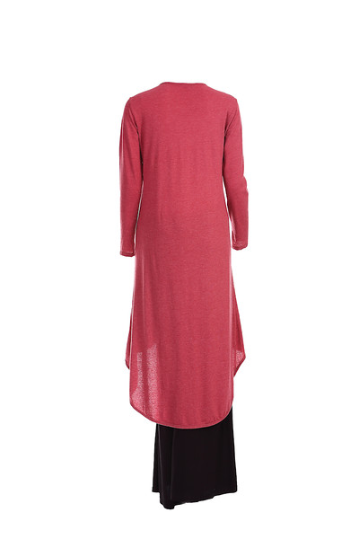 139-Mariamah Dress-0042-sujanmap&Farhan.jpg