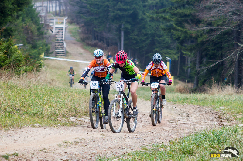 2015-mtb-collegiate-national-xc-208.jpg