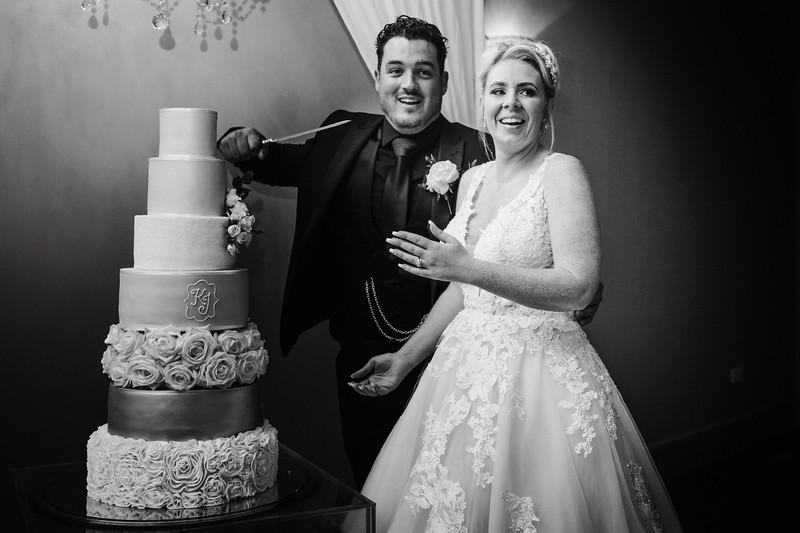 The Wedding of Kaylee and Joseph  - 556.jpg