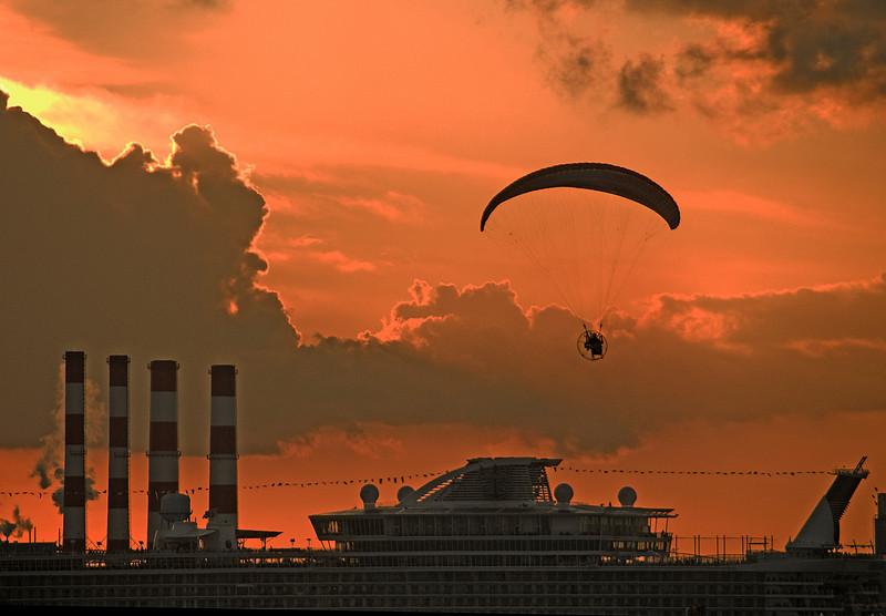 Cruise20091120A-3013B.jpg
