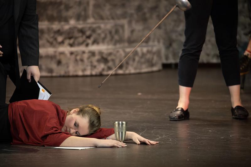 Hamlet-108.jpg