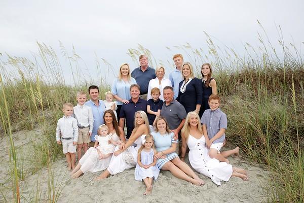 The  VonEgidy Family