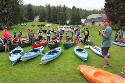 New Family Float Prep 8-21-21