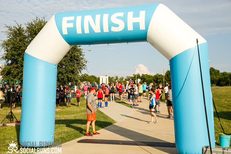 National Run Day 5k-Social Running-1431.jpg