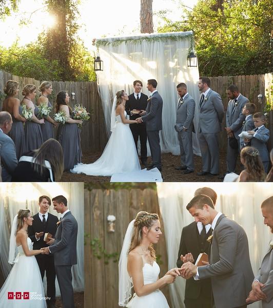 erin-eric-wedding