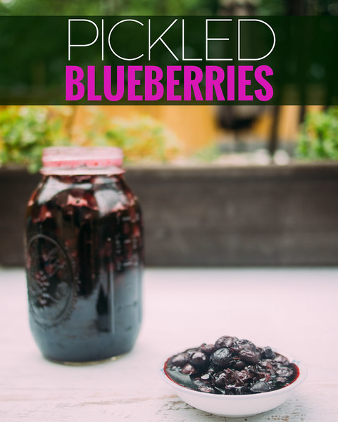 pickled blueberries recipes.jpg