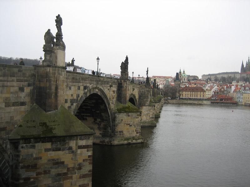 Prague 2007 139.jpg