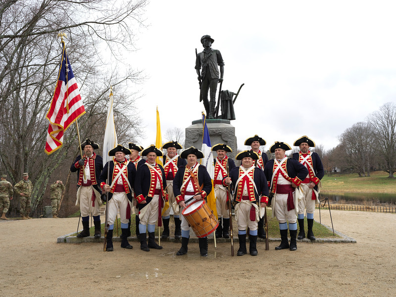 American Revolution_B_2051.jpg