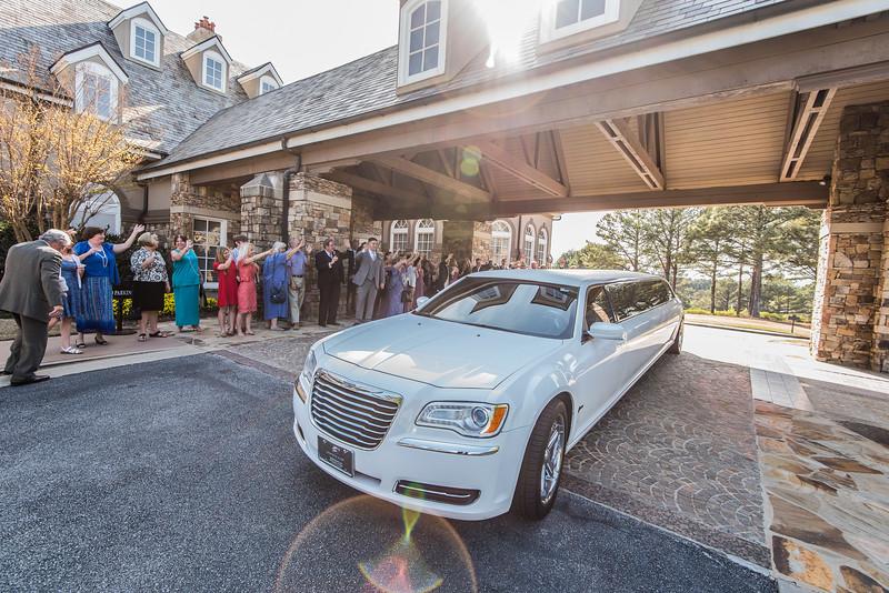 Cass and Jared Wedding Day-576.jpg
