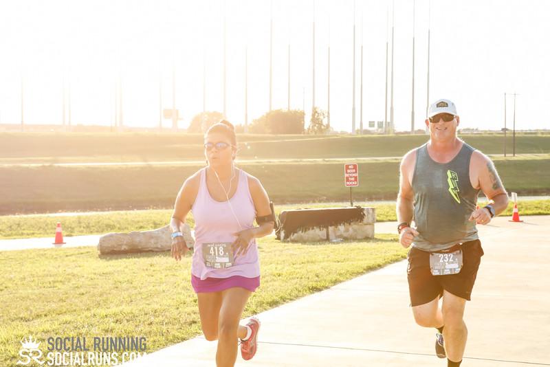 National Run Day 5k-Social Running-2139.jpg