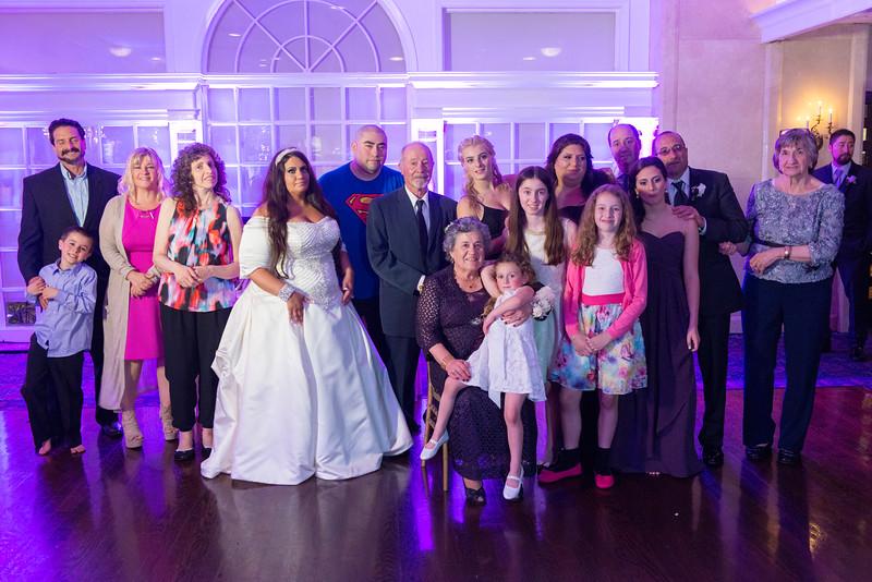 Lumobox Wedding Photo-365.jpg