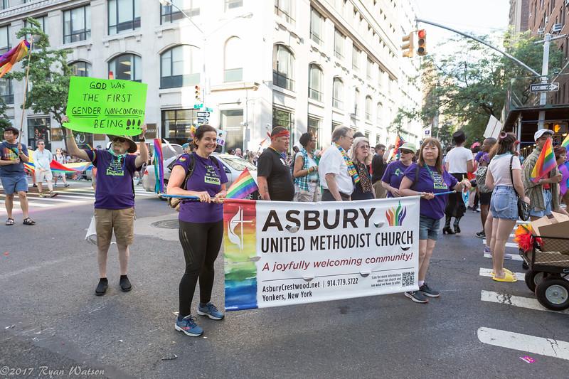 2017 NYC Pride Parade-165.jpg