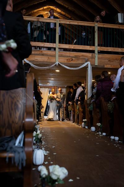 Blake Wedding-811.jpg