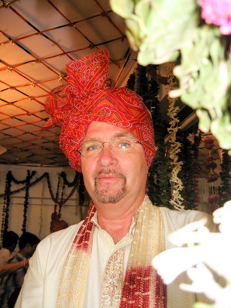 Susan_India_717.jpg