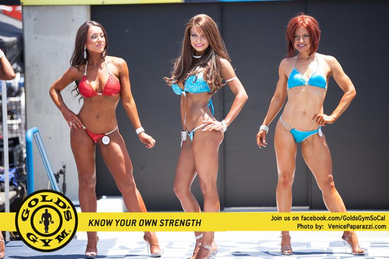 Gold's Gym - Venice Paparazzi-315.jpg