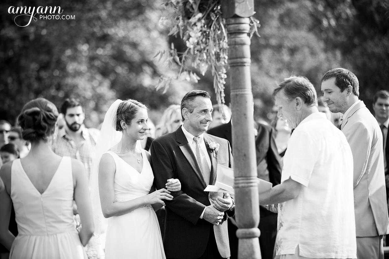 brettkelsey_weddingblog33