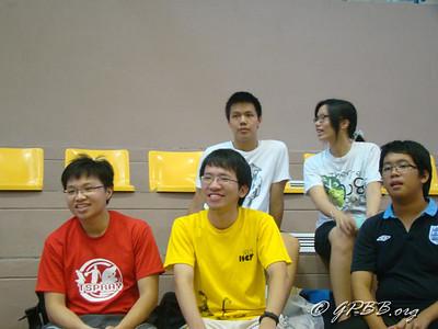 2012-09-SportsDay