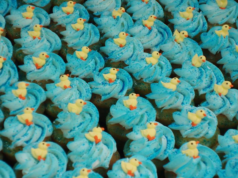 Cupcake (617).JPG