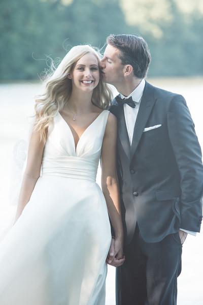 20160907-bernard-wedding-tull-228.jpg