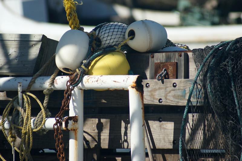 Campaign, Shrimp Boat 078-2.jpg