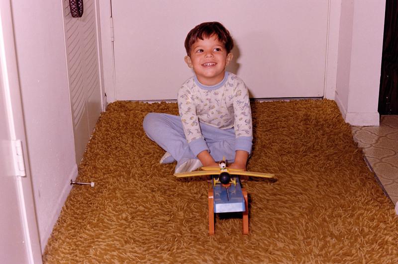 1977-12-25 #9 Anthony 3rd Christmas.jpg