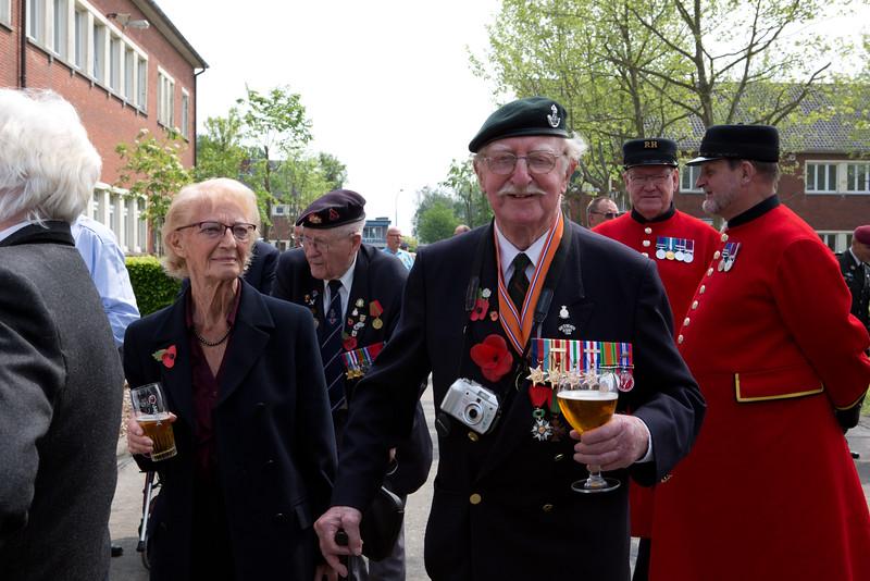 Ypres Barracks (136 of 139).jpg