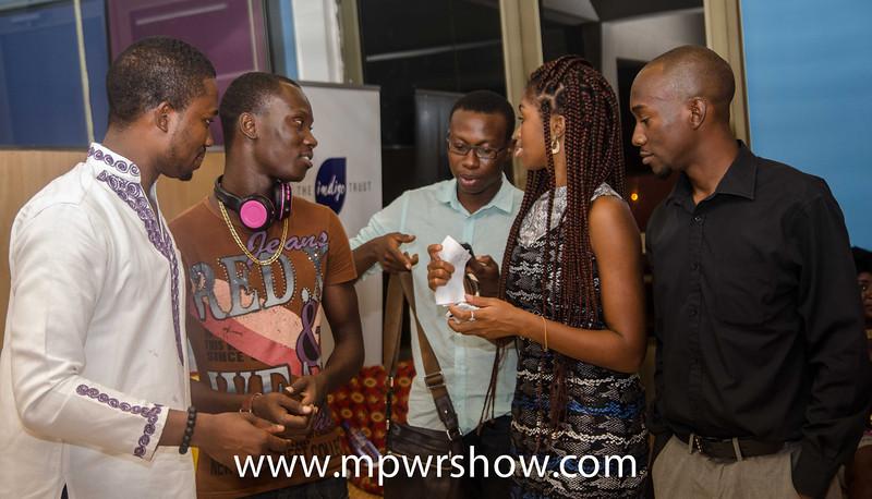 MpwrShow-86.jpg