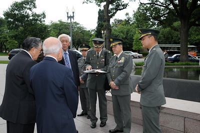 6-16-2009 NJAMF General Hibako
