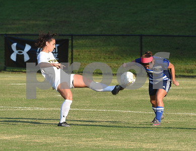 tjc-soccer-teams-cruise-to-victories-over-jacksonville-north-lake