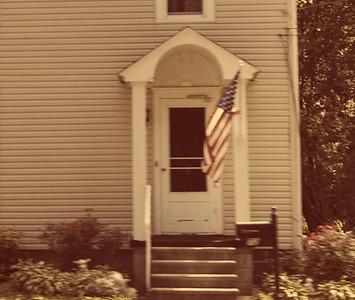 08.07.10~Jefferson Ohio