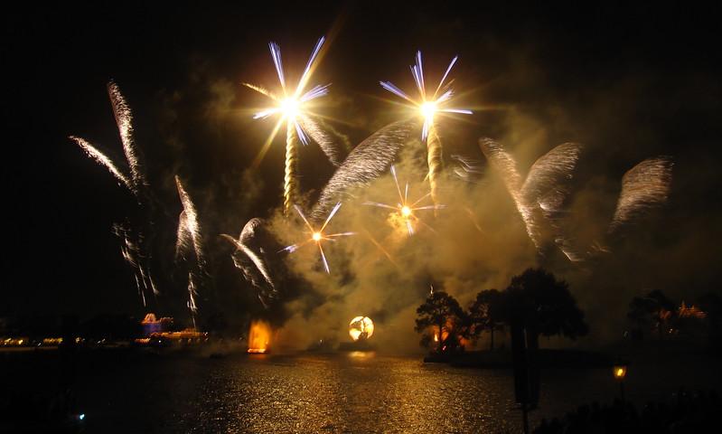 337-Disney2012-1273.JPG