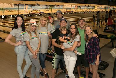 Rubys Rainbow at Kearny Bowl 07-28-2018