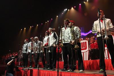 2013 SATURDAY Concert