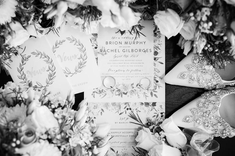 RACHEL AND BRYONS WEDDING - CELEBRATIONS-17.jpg