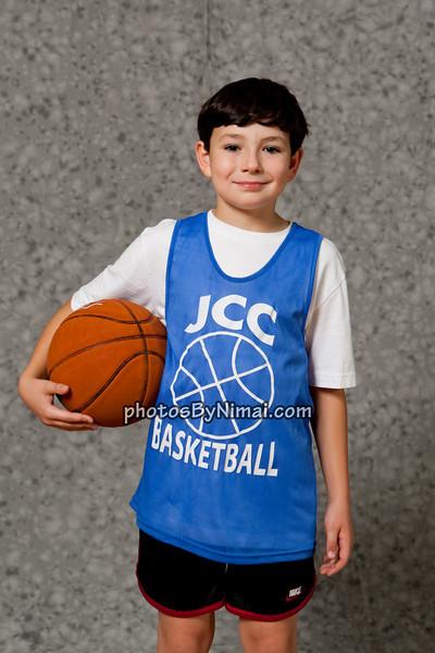 JCC_Basketball_2009-3458.jpg