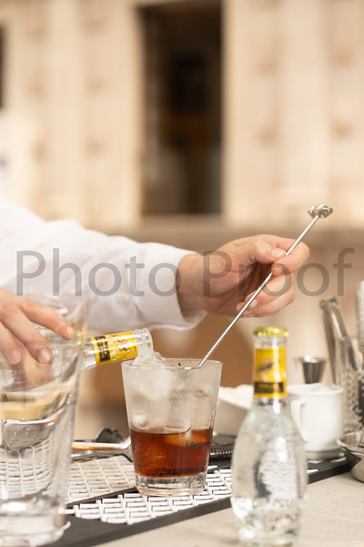 BIRDSONG Schweppes Cocktails 257.jpg